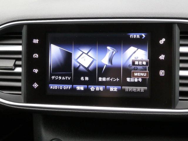 SW GTライン 正規D車 1オーナー ナビ地デジBカメラ ETC LEDライト Sキー(23枚目)