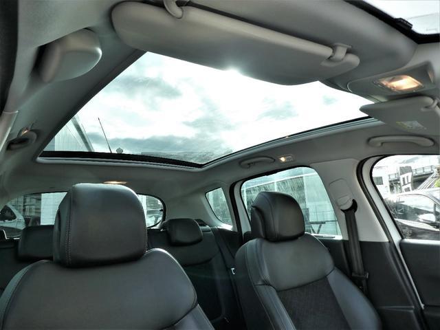 シエロ 1年保証付/170項目 後期 正規D車 ナビ地デジBカメETC キセノン ガラスルーフ  ハーフレザー(23枚目)