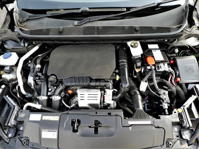 SW GTライン 1年保証付/170項目 正規D車 1オーナー 衝突軽減 純正ナビ地デジBカメラ ETC キセノン ガラスルーフ(24枚目)