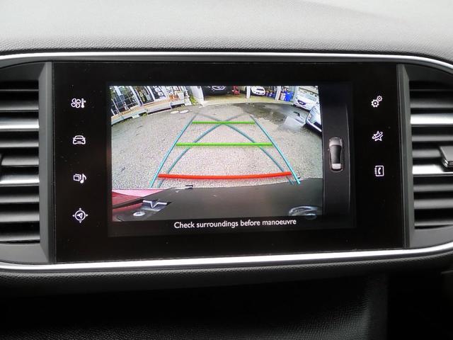 GTi250 byプジョースポール 1年保証付!170項目!正規D車 純正ナビ地デジBカメETC LEDライト OZ18AW ハーフレザー(23枚目)
