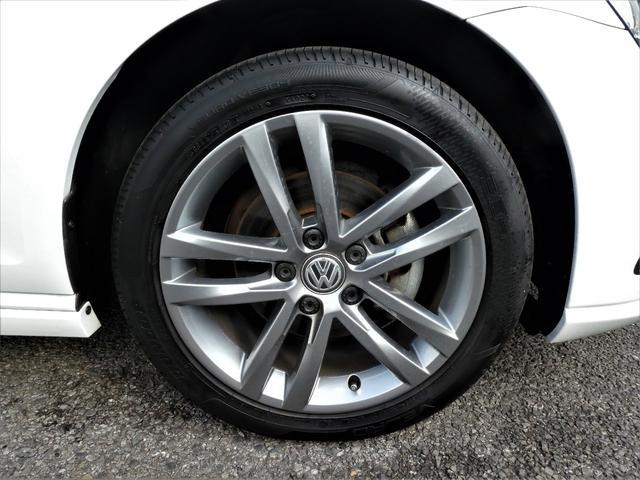 Rラインブルーモーションテクノロジー 1年保証付/170項目 正規D車 ディスカバープロナビ地デジ ETC キセノン(13枚目)