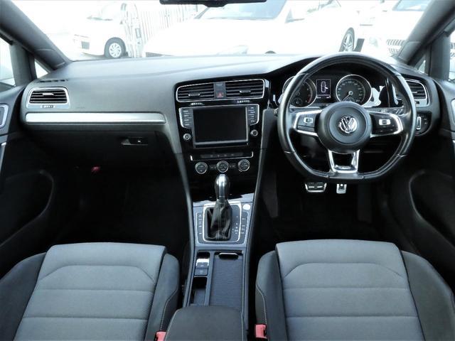 Rラインブルーモーションテクノロジー 1年保証付/170項目 正規D車 ディスカバープロナビ地デジ ETC キセノン(14枚目)