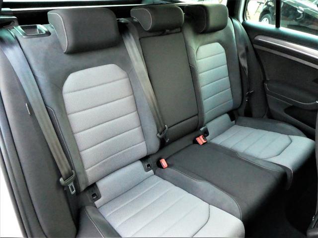 Rラインブルーモーションテクノロジー 1年保証付/170項目 正規D車 ディスカバープロナビ地デジ ETC キセノン(19枚目)