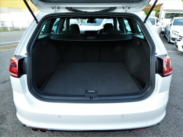 Rラインブルーモーションテクノロジー 1年保証付/170項目 正規D車 ディスカバープロナビ地デジ ETC キセノン(20枚目)