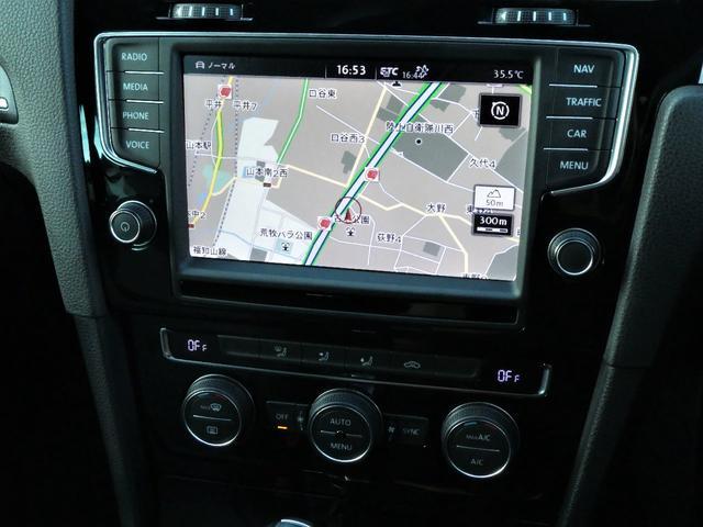 Rラインブルーモーションテクノロジー 1年保証付/170項目 正規D車 ディスカバープロナビ地デジ ETC キセノン(22枚目)