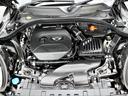 クーパーS クラブマン 1年保証付/170項目 正規D車 1オーナー 黒革 純正ナビ地デジBカメラDレコETC サンルーフ(24枚目)