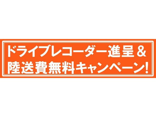 320d xDrive グランツーリスモ Mスポーツ 4駆(2枚目)