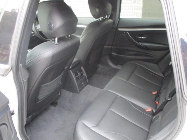 320d xDrive グランツーリスモ Mスポーツ 4駆(14枚目)
