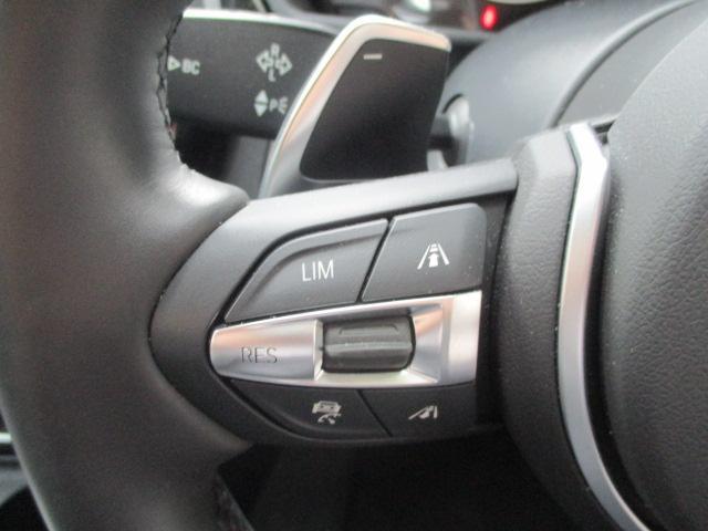 320d xDrive グランツーリスモ Mスポーツ 4駆(20枚目)