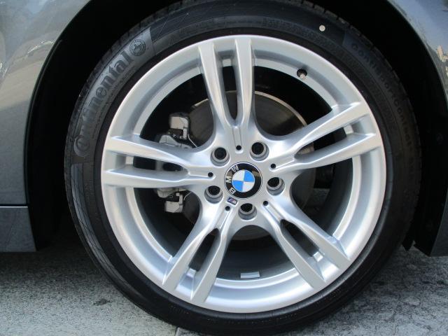 420iグランクーペ Mスポーツ登録済未使用車コーラルレッド(10枚目)