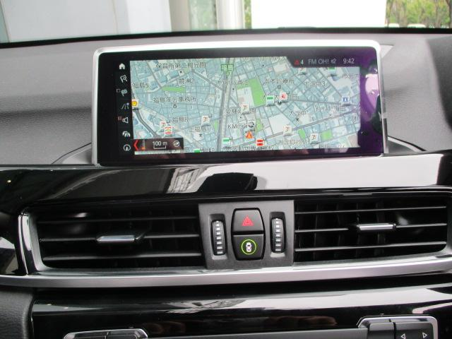 xDrive 20i xライン登録済未使用車ACC電動ゲート(20枚目)
