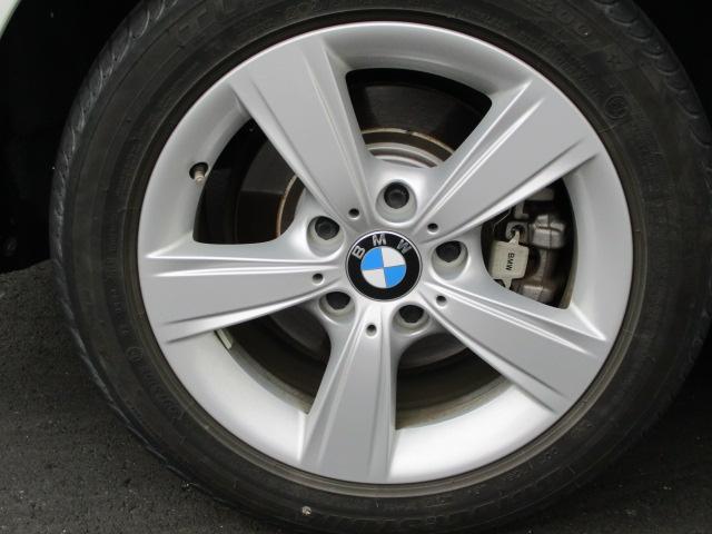 「BMW」「BMW」「コンパクトカー」「大阪府」の中古車10