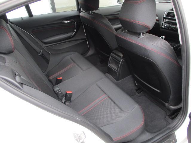 「BMW」「BMW」「コンパクトカー」「大阪府」の中古車13