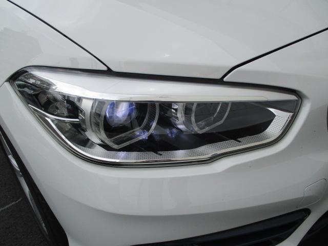 「BMW」「BMW」「コンパクトカー」「大阪府」の中古車32