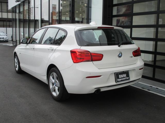 「BMW」「BMW」「コンパクトカー」「大阪府」の中古車36