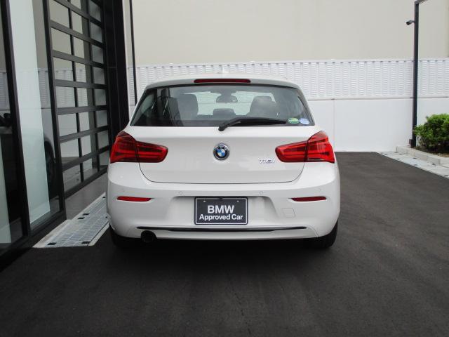 「BMW」「BMW」「コンパクトカー」「大阪府」の中古車37