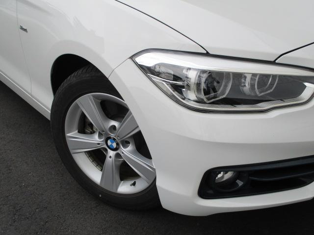 「BMW」「BMW」「コンパクトカー」「大阪府」の中古車41