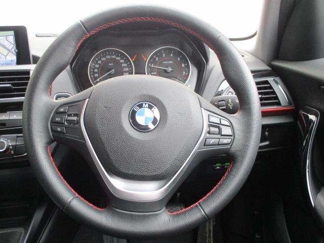 「BMW」「BMW」「コンパクトカー」「大阪府」の中古車46