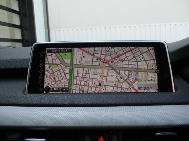 xDrive 35d Mスポーツ セレクトパッケージ LED(15枚目)