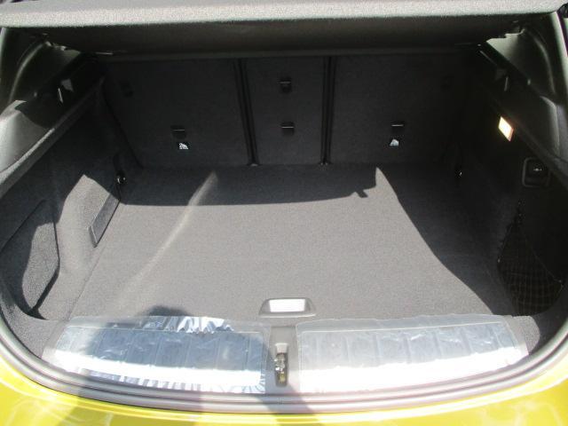 xDrive 20i MスポーツXアクティブクルーズデモカー(18枚目)
