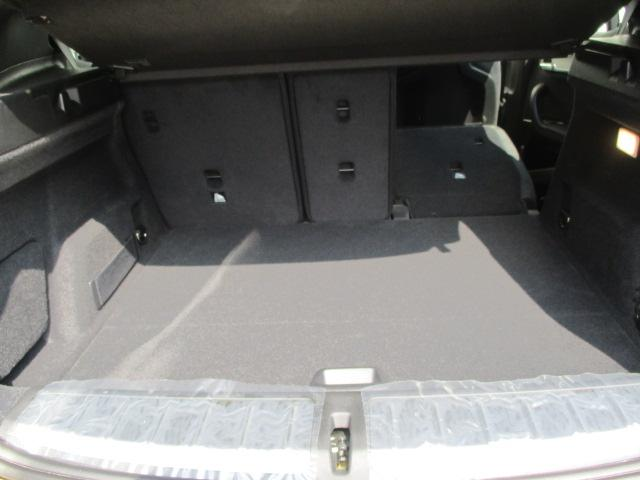 xDrive 20i MスポーツXアクティブクルーズデモカー(19枚目)