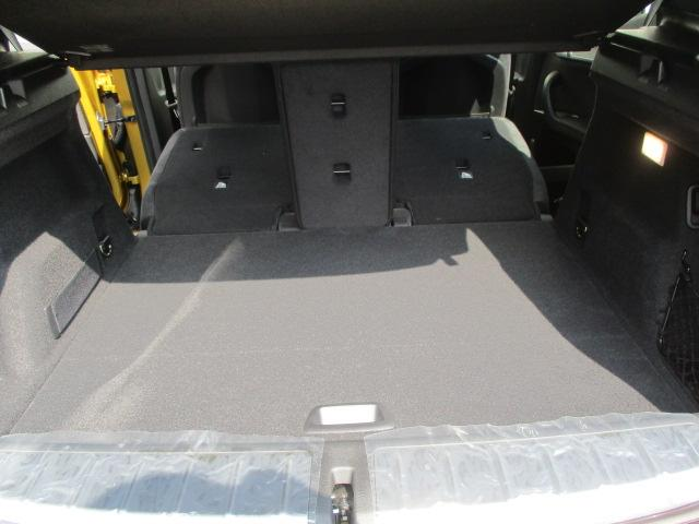 xDrive 20i MスポーツXアクティブクルーズデモカー(20枚目)
