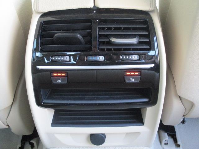 523d ラグジュアリー デモカー 黒レザー ACC LED(15枚目)