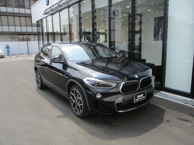 お車の詳細等はお気軽にBMW正規ディーラー Osaka BMW BPS姫里までお問い合わせくださいませ。スタッフ一同、お待ちしております。0066-9701-117606