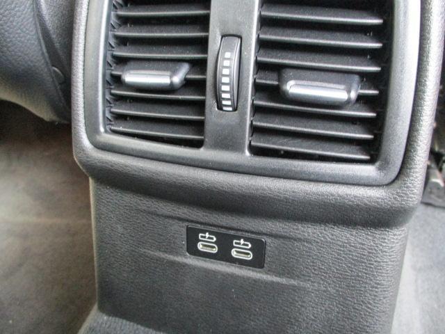 BMWファイナンス商品、BMW自動車保険、ドライブレコーダーの取り扱いも行っております。お車のことはすべて当社にお任せください。0066-9701-117606 BPS姫里へ