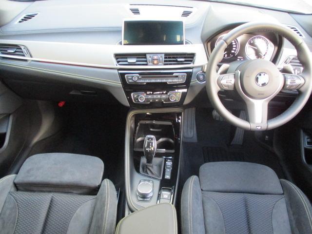 xDrive 20i MスポーツX 弊社デモカー 19アルミ(15枚目)