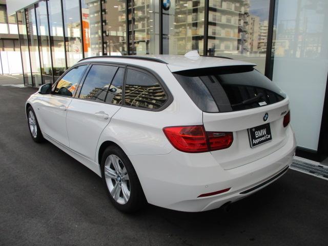 「BMW」「BMW」「ステーションワゴン」「大阪府」の中古車44