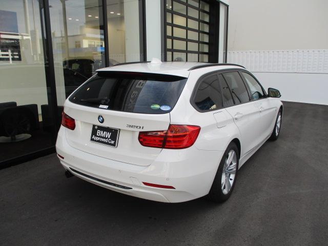 「BMW」「BMW」「ステーションワゴン」「大阪府」の中古車46