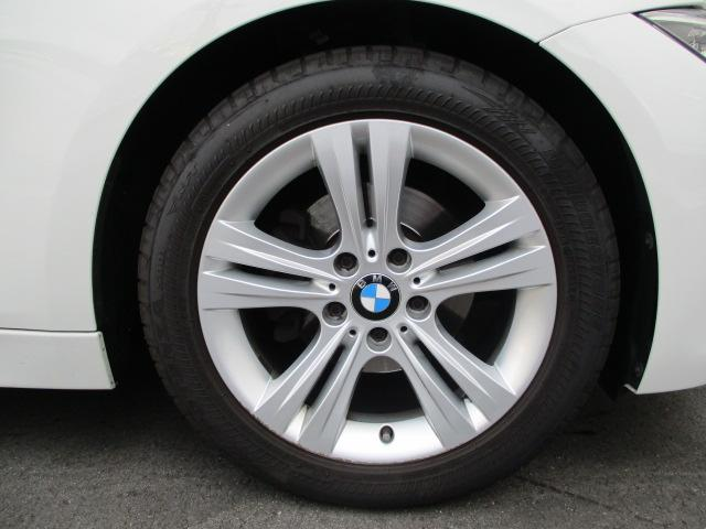 「BMW」「BMW」「ステーションワゴン」「大阪府」の中古車50