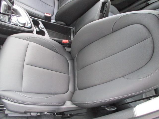 「BMW」「BMW」「コンパクトカー」「大阪府」の中古車18