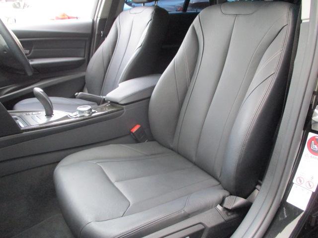 「BMW」「BMW」「ステーションワゴン」「大阪府」の中古車17