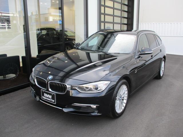 「BMW」「BMW」「ステーションワゴン」「大阪府」の中古車42