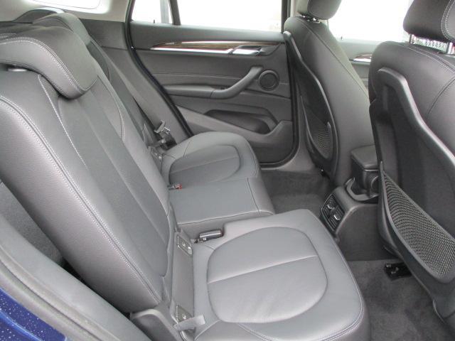 「BMW」「BMW X1」「SUV・クロカン」「大阪府」の中古車11