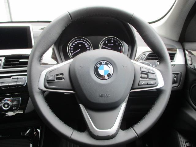 「BMW」「BMW X1」「SUV・クロカン」「大阪府」の中古車13