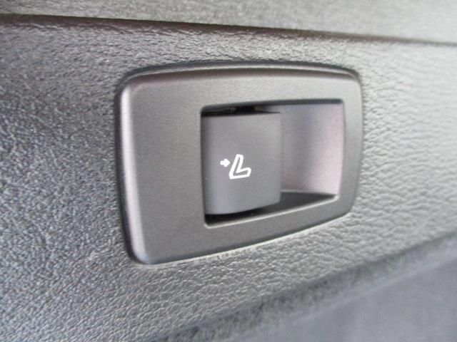 「BMW」「BMW X1」「SUV・クロカン」「大阪府」の中古車30