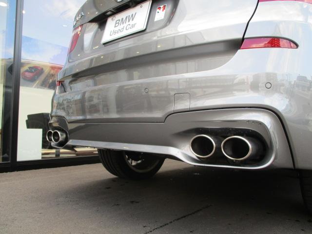 「BMWアルピナ」「アルピナ XD3」「SUV・クロカン」「大阪府」の中古車15
