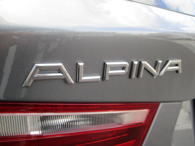「BMWアルピナ」「アルピナ XD3」「SUV・クロカン」「大阪府」の中古車17