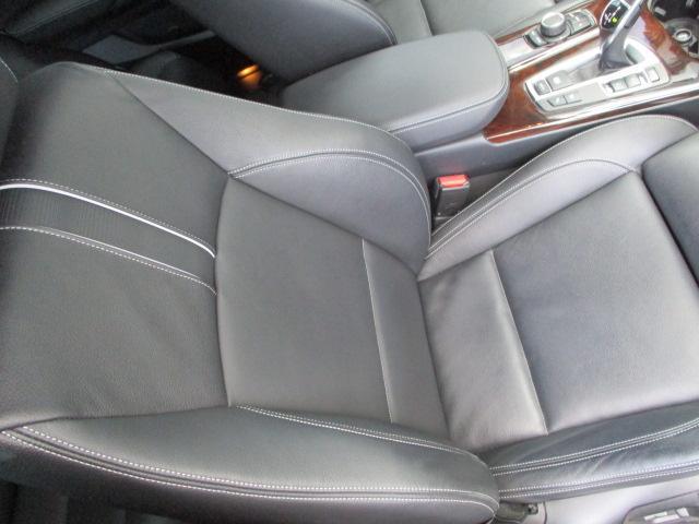 「BMWアルピナ」「アルピナ XD3」「SUV・クロカン」「大阪府」の中古車19