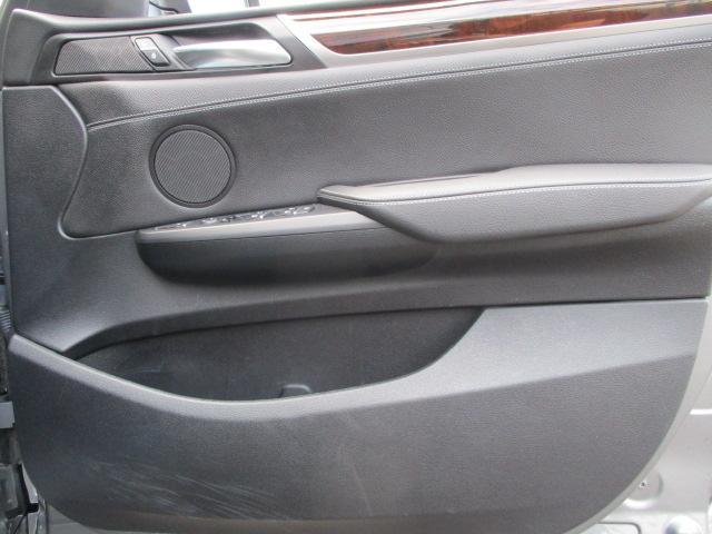 「BMWアルピナ」「アルピナ XD3」「SUV・クロカン」「大阪府」の中古車21