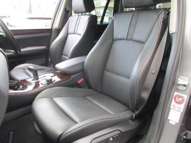 「BMWアルピナ」「アルピナ XD3」「SUV・クロカン」「大阪府」の中古車22