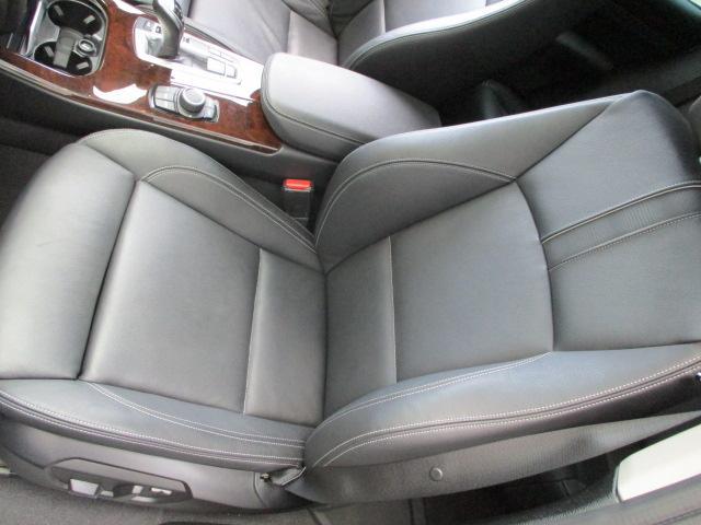 「BMWアルピナ」「アルピナ XD3」「SUV・クロカン」「大阪府」の中古車23