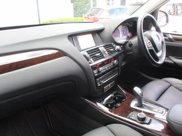 「BMWアルピナ」「アルピナ XD3」「SUV・クロカン」「大阪府」の中古車24