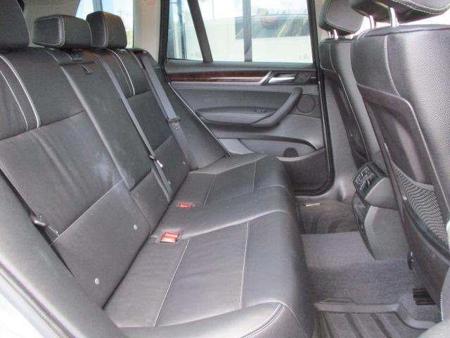 「BMWアルピナ」「アルピナ XD3」「SUV・クロカン」「大阪府」の中古車25