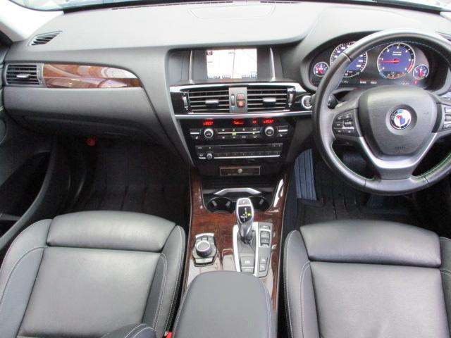 「BMWアルピナ」「アルピナ XD3」「SUV・クロカン」「大阪府」の中古車26