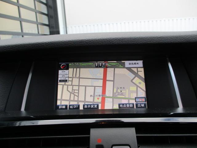 「BMWアルピナ」「アルピナ XD3」「SUV・クロカン」「大阪府」の中古車28