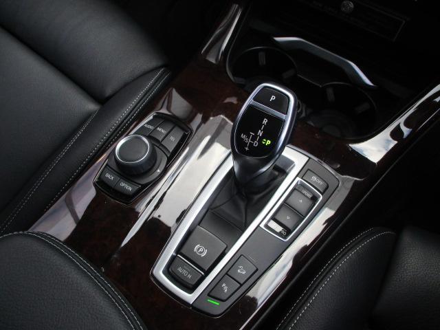 「BMWアルピナ」「アルピナ XD3」「SUV・クロカン」「大阪府」の中古車34